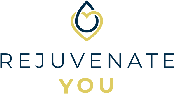 Rejuvenate You logo