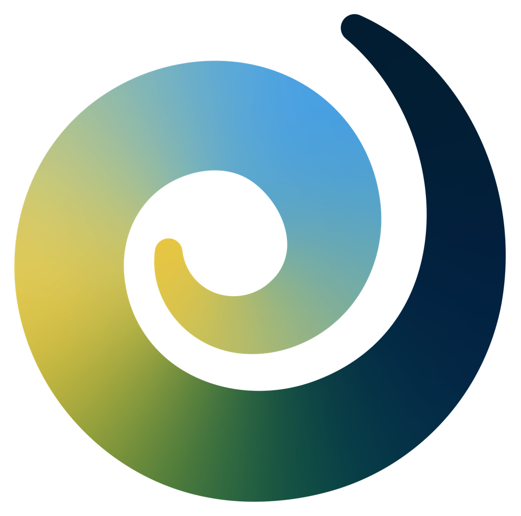rjy icon