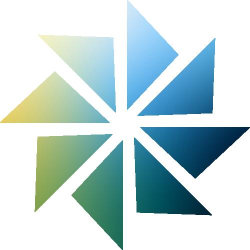 rjy icon needling 2